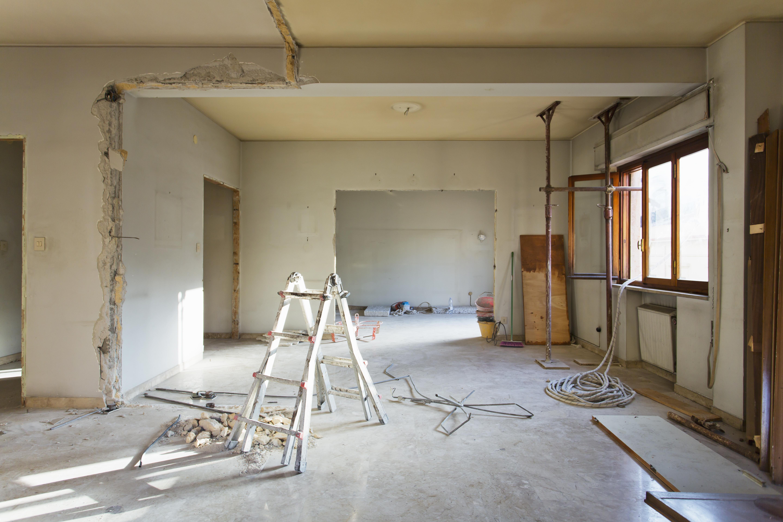 Isolation Mur Exterieur Renovation chauffage, isolation : tout comprendre sur les nouvelles