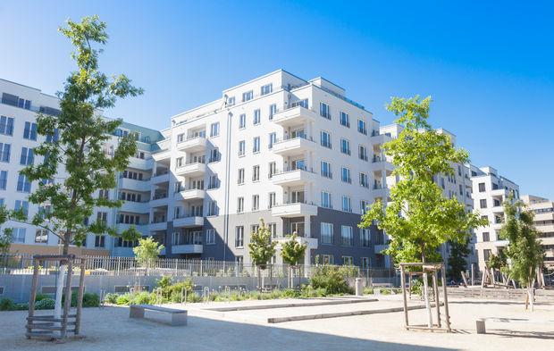 En 2018, le nombre de logements certifiés NF Habitat progresse de 21%