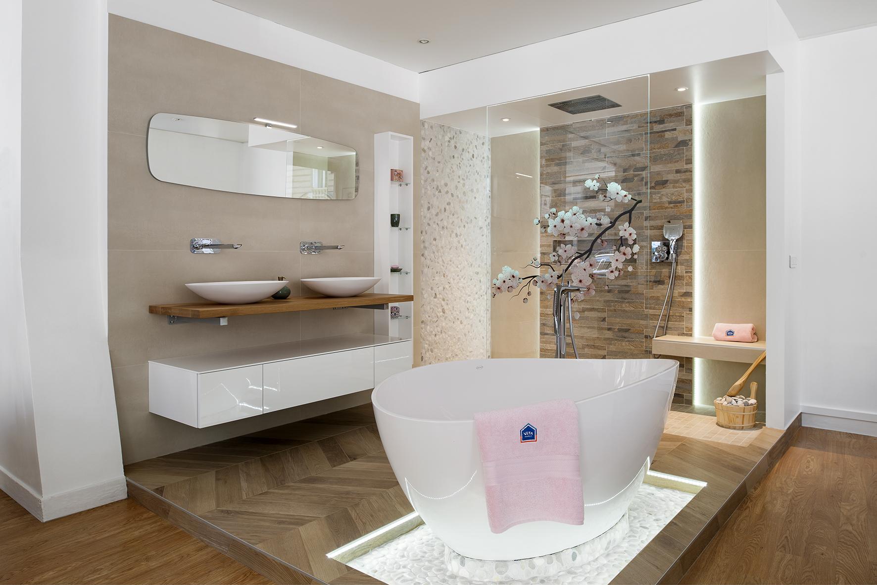 Vita Confort 25 Rue Lecourbe vita confort ouvre son deuxième showroom parisien