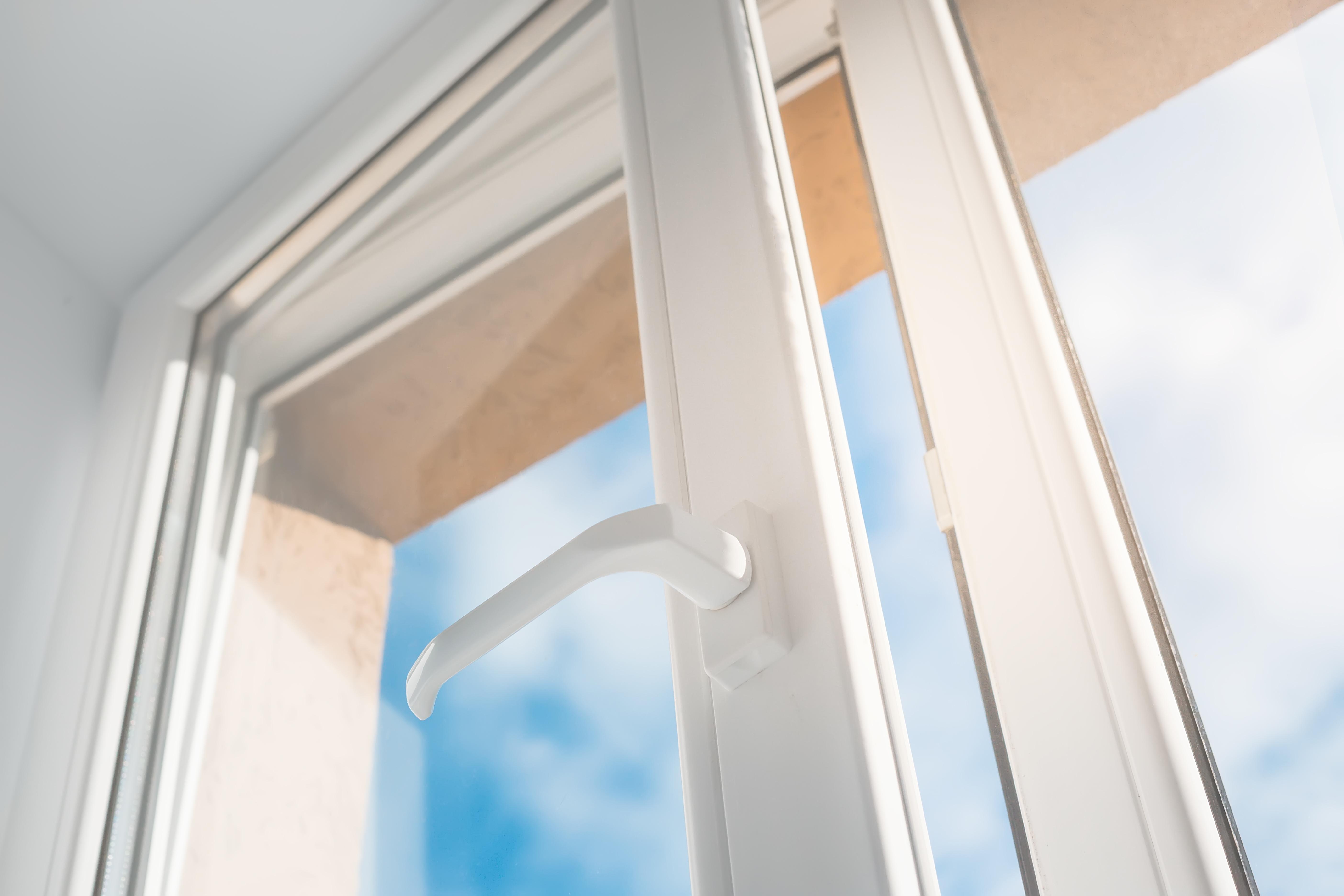 Fenetres Renovation Ou Remplacement remplacement de fenêtres : ce guide synthétise les aides