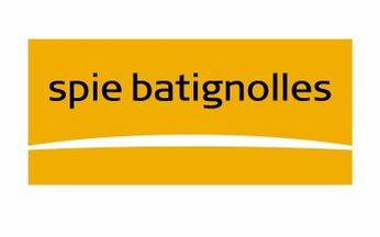Spie batignolles : le fonds Ardian cède sa participation de 18% au capital