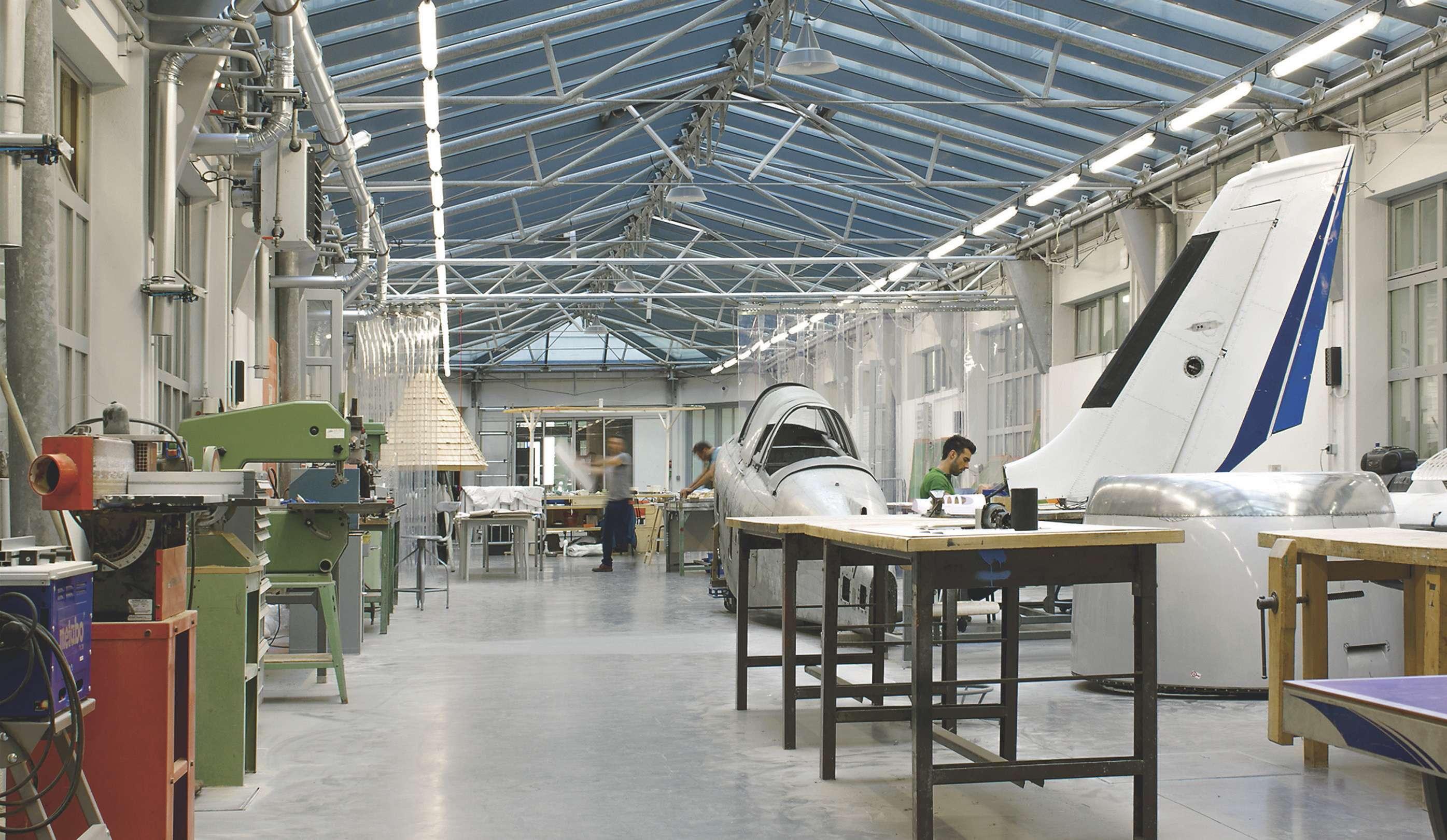 Julie Chabassier Architecte D Intérieur quelles formations en architecture intÉrieure et design en