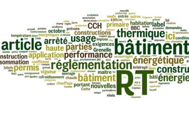 Rt 2012 Precisions Sur Les Attestations De Prise En Compte De La