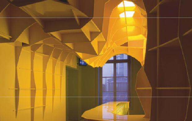 Eclairage Interieur Plafonds Lumineux Suspensions Lampadaires