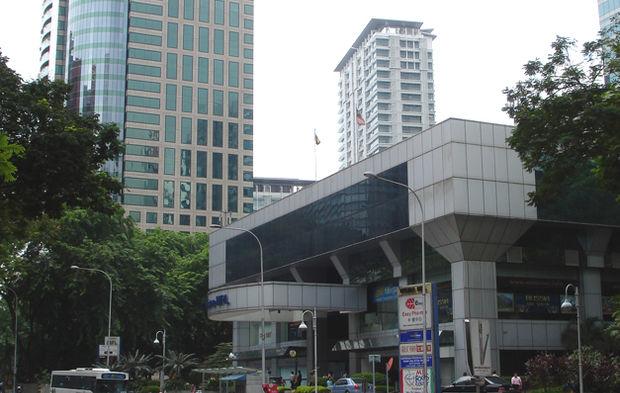 gratuit en ligne rencontres Kuala Lumpur rencontre avec un avocat