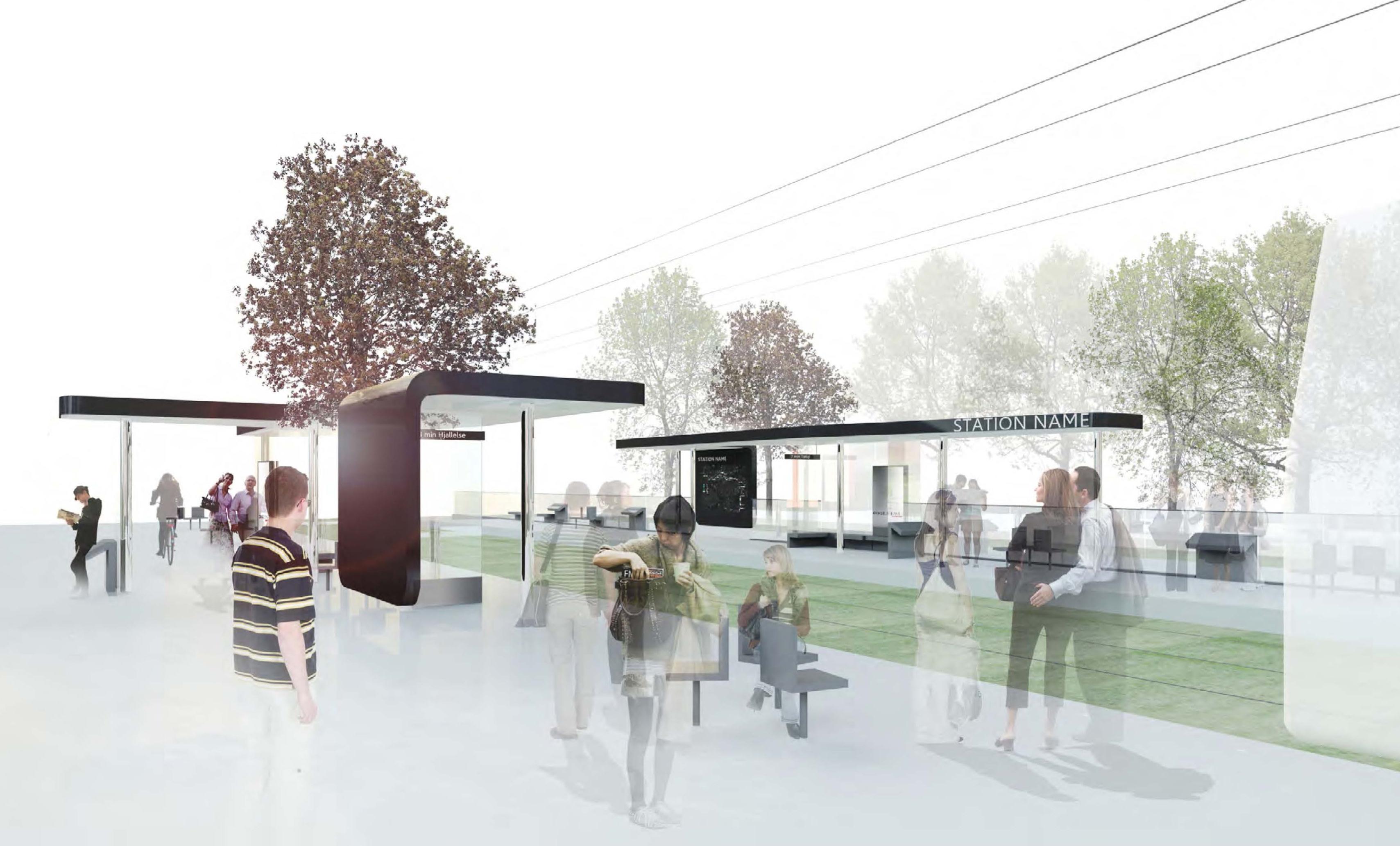 Villes Et Paysages atelier villes & paysages se recentre sur la conception