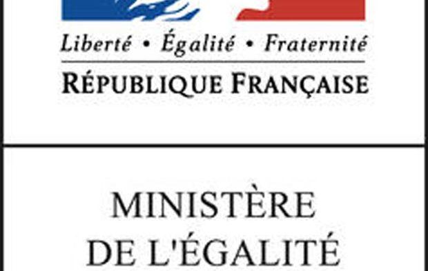 Loi Alur Le Decret Sur L Encadrement Des Loyers En Passe D Etre Publie