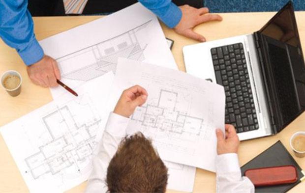L architecte charg d obtenir le permis de construire n a for Obtenir permis de construire