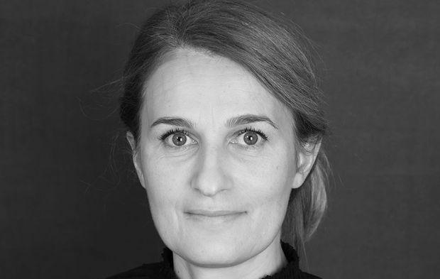 «Le bien-être, un outil de mesure de l'impact d'une politique publique ou d'un aménagement», Lise Bourdeau-Lepage, professeure et chercheuse