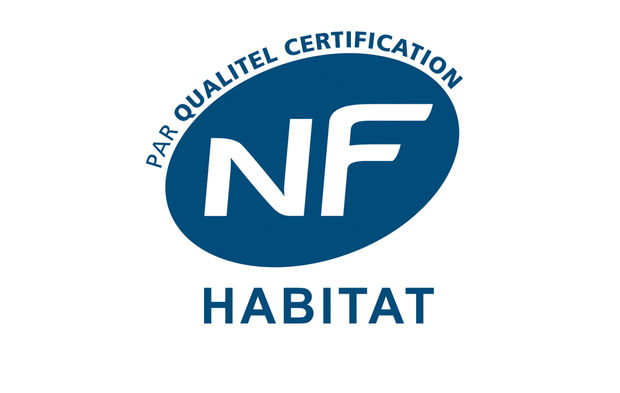 """Résultat de recherche d'images pour """"nf habitat"""""""