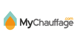 La start-up MyChauffage poursuit son décollage