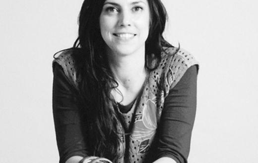 """Sophie Delhay sophie delhay, architecte « je ne peux imaginer le """" vivre ensemble"""