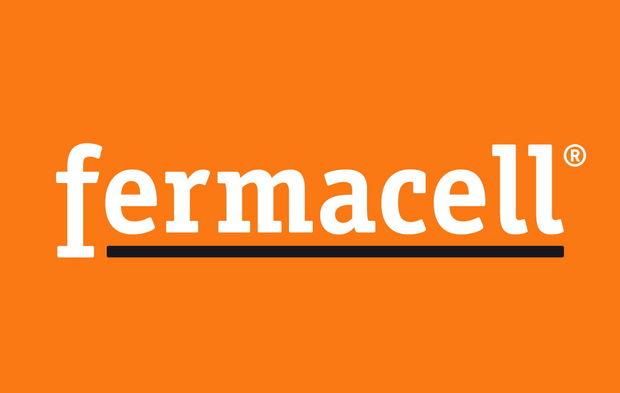 """Résultat de recherche d'images pour """"logo fermacell"""""""