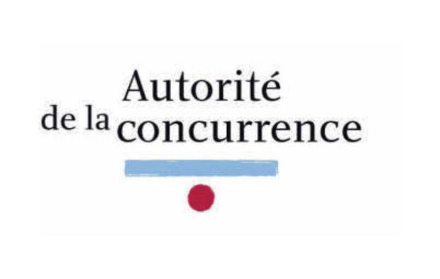 Concurrence Et Marches Publics Le Depot Doffres