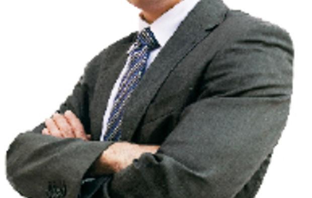 Btp consultants bureau de contrôle technique coordination sps