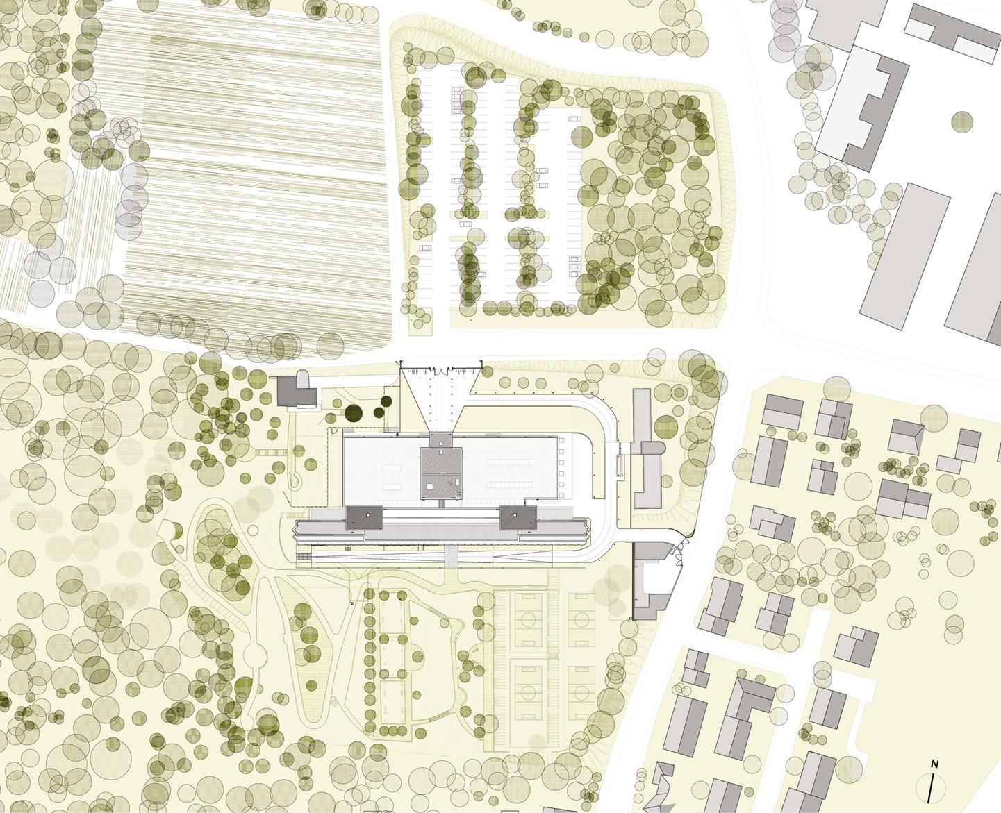 École D Architecture Clermont du besset-lyon École d'architecture clermont-ferrand