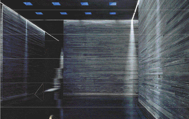 peter zumthor laur at du prix pritzker 2009. Black Bedroom Furniture Sets. Home Design Ideas