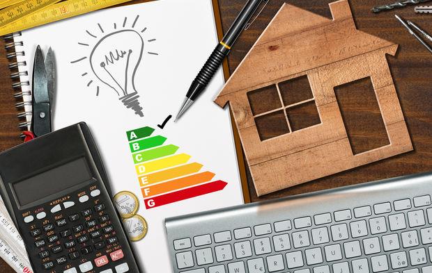 Les certificats d'économie d'énergie : un levier pour développer les chantiers