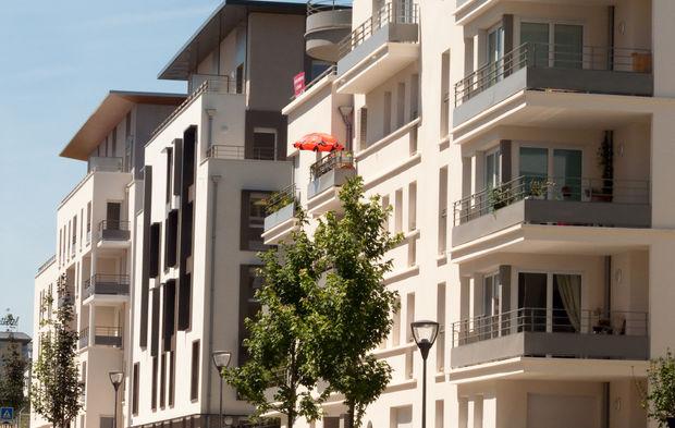 Référentiel qualité du logement: les préconisations du rapport Girometti-Leclercq