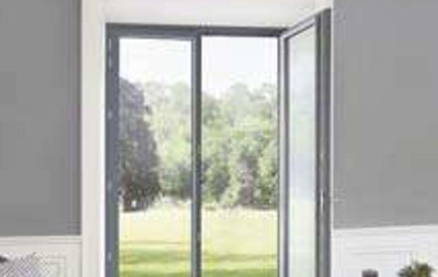 Fenêtre De La Baisse Motivrh