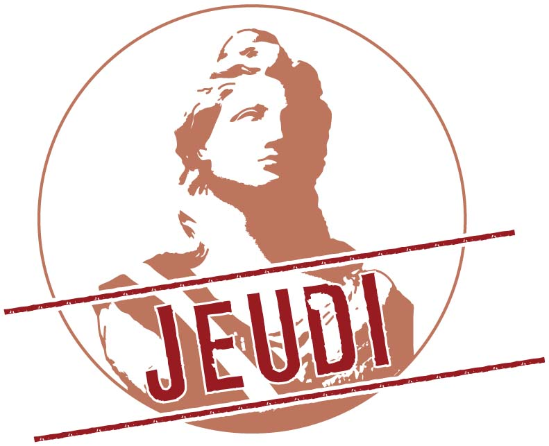 Transparence de la vie publique, Grand Paris, Solideo...Vos textes officiels du jeudi 29 mars 2018