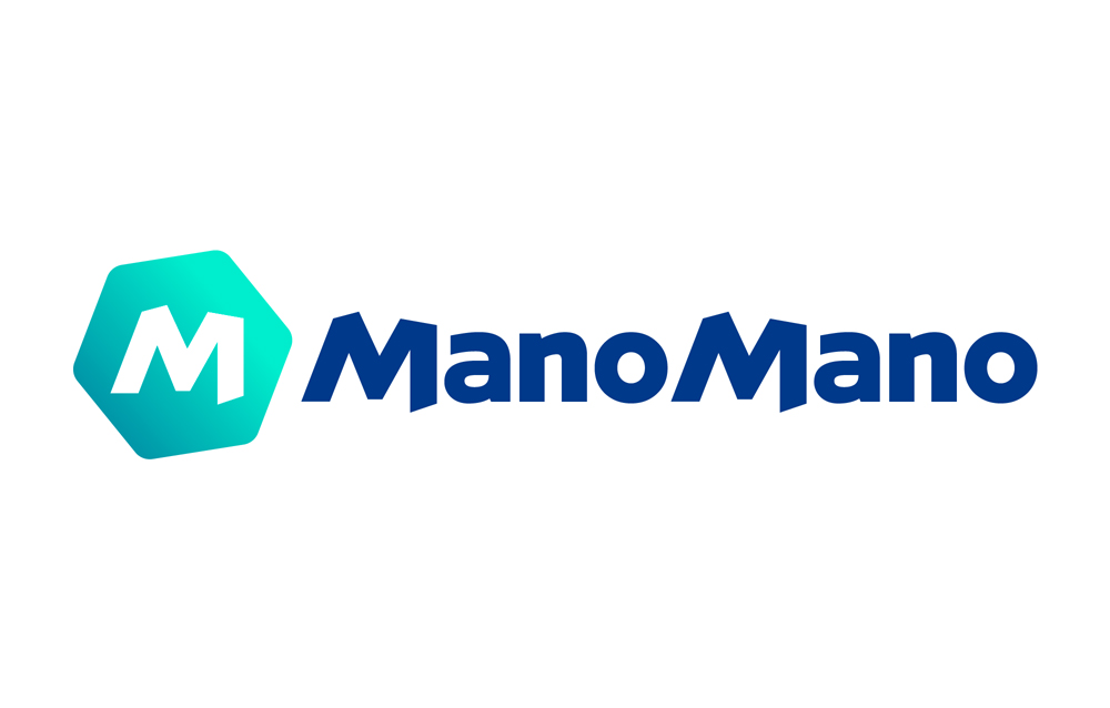 ManoMano bientôt en version pro