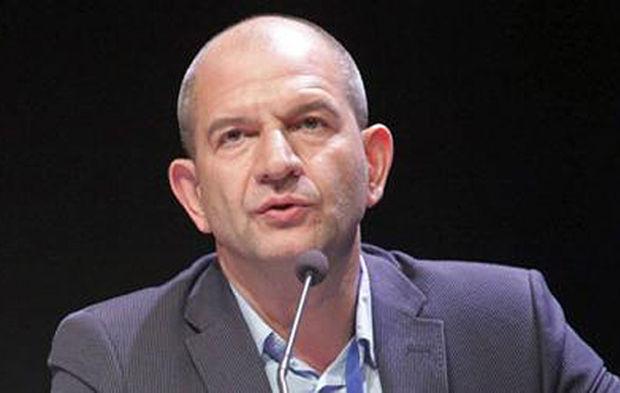 « Nous voulons nous rapprocher des collectivités locales », Laurent Goyard, secrétaire général de la fédération des OPH