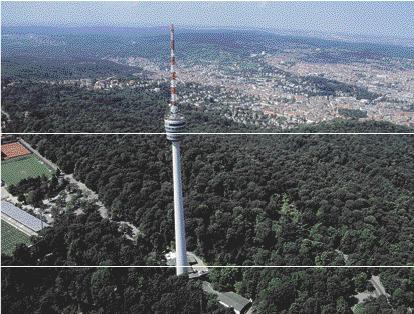 Mauritius Stuttgart vitesse datation