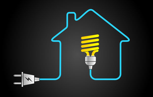 Electricite Eclairage