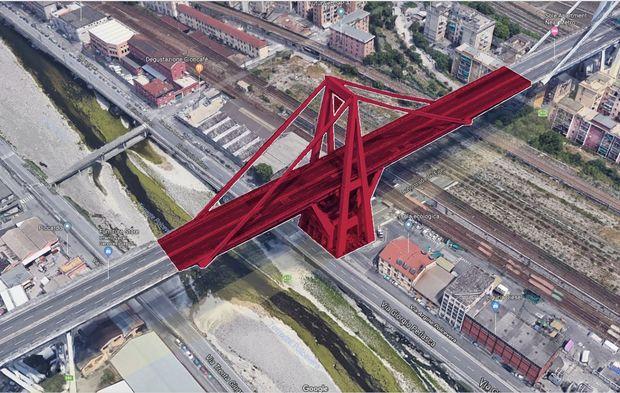Effondrement du pont Morandi de Génes,envisageable en France? 001921994_620x393_c