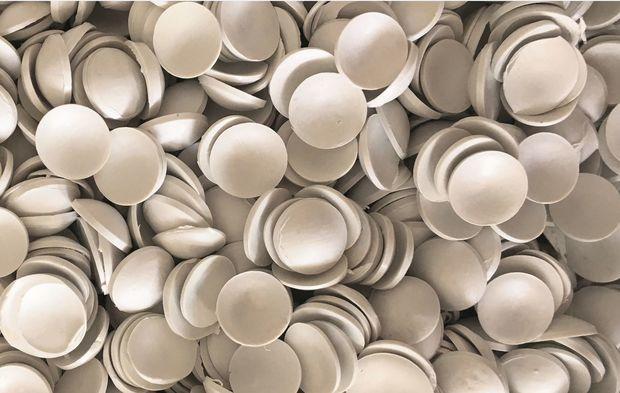 Le Parlement européen s'oppose à la présence de plomb dans le PVC recyclé