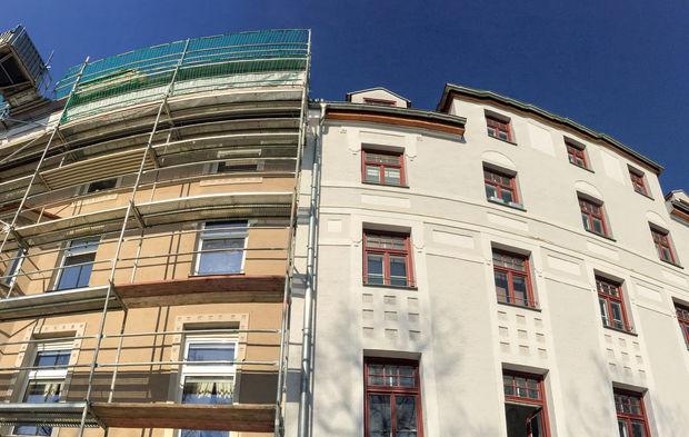 Loi de finances 2021 : le détail des dispositions relatives au logement et à l'urbanisme