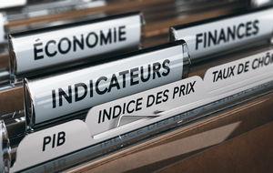 Révision de contrats : trente indices de prix à la production disparaissent