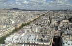 Pendant 55 jours, 67 millions de Français, dont 7 millions d'habitants du Grand Paris, ont éprouvé les limites de leur logement.