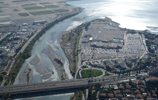 Vinci Construction Remporte Un Marche De 115 Millions Pour