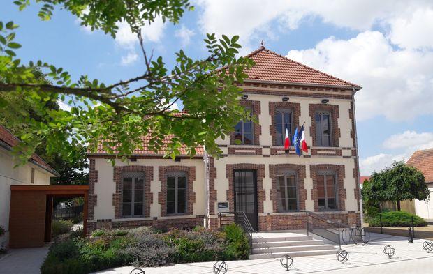 Vaucluse : Le Mont Ventoux va retrouver sa splendeur