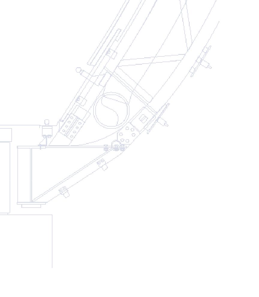 Prix Corian Au M2 https://www.lemoniteur.fr/article/innovations-2009-cuve-plate