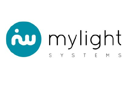 MyLight Systems à l'heure du monitoring