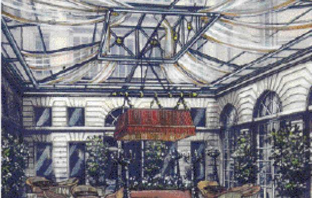 bordeaux la rénovation du grand hôtel