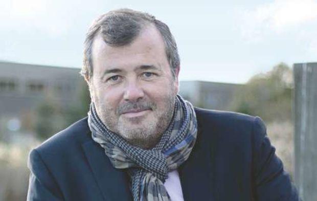 « Accompagner les maires ruraux dans leurs projets »