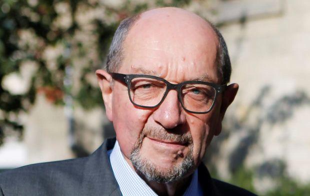 «Une taxe sur les colis consoliderait les transports publics», Philippe Duron, auteur du «rapport sur le modèle économique des transports collectifs»