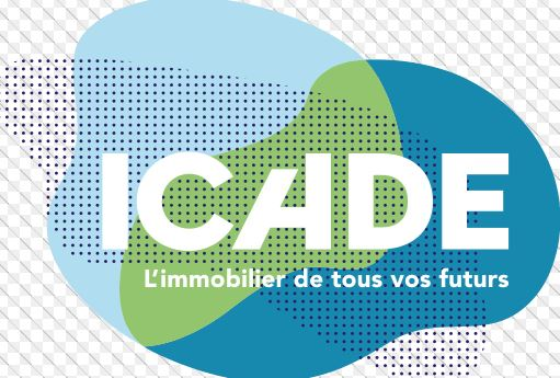 Icade prêt à absorber ANF Immobilier