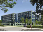Bouygues Immobilier lance