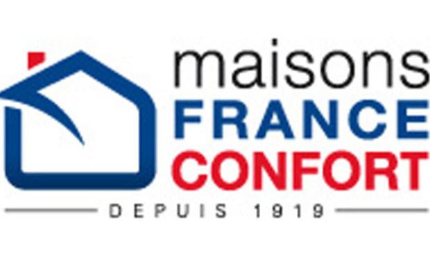 Amazing Maisons France Confort : Nouveau Chiffre Du0027affaires Record Au 4e Trimestre  2017