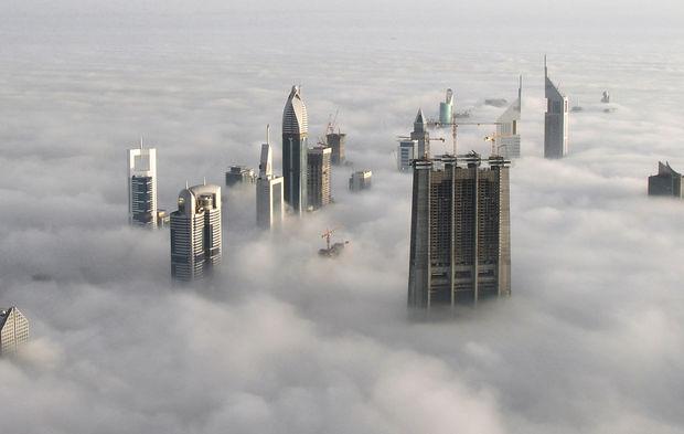 endroits pour se brancher à Dubaï 36 année vieille femme datant de 26 ans homme