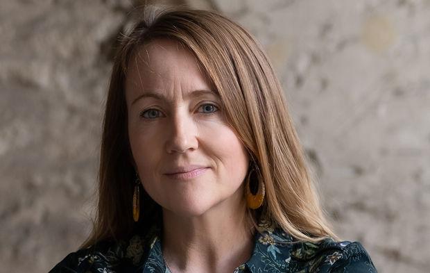 «Réconcilier l'architecture et la société», Christine Leconte, présidente de l'Ordre des architectes