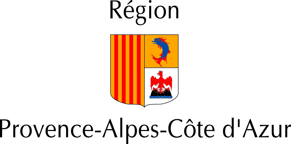 La région Paca vote un dispositif de