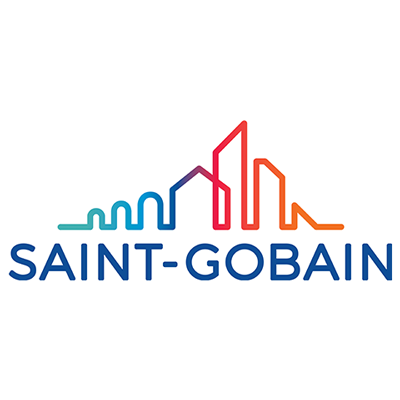 Saint-Gobain poursuit ses acquisitions de solutions de haute-performance