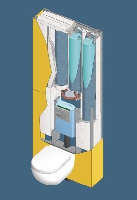 Twido, chauffe-eau électrique modulable bbb5438c81b9