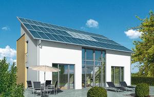 Marché des panneaux solaires : un eldorado encore fragile
